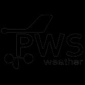 PWSWeather