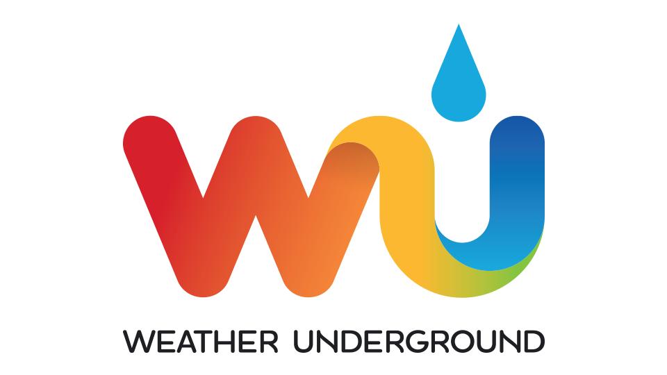 Weahter Underground